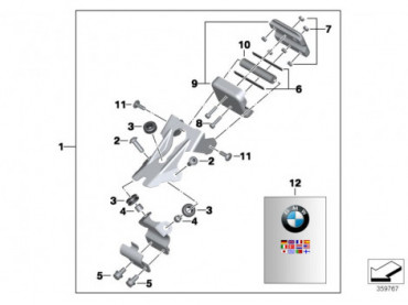 BMW-65908559633