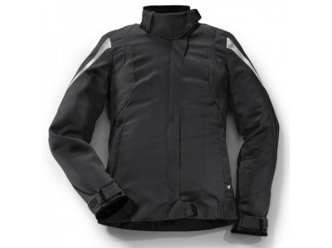 Motorcycle Jacket Tourshell Womens BMW 2020