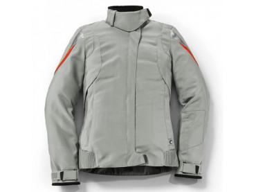 Motorcycle Jacket Tourshell...