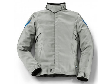 Motorcycle Jacket Tourshell...