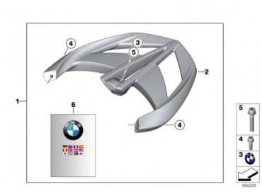 BMW-71607694424