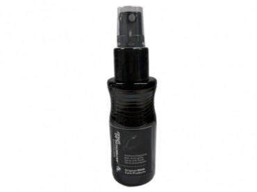 Spray anti-buée BMW Motorrad