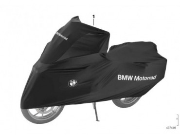 BMW-77028555890