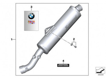 BMW-77117717716