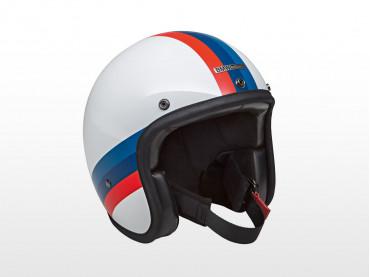Helmet Jet BMW Bowler 2020...