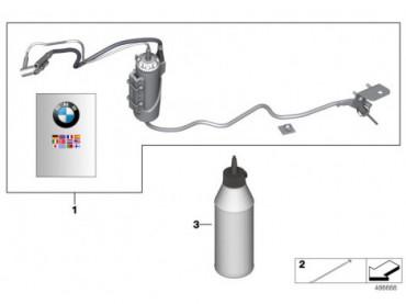 BMW-77168522846