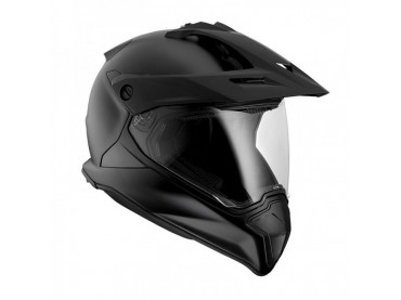 Helmet BMW GS Carbon -...