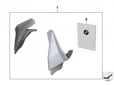 BMW-77318527005