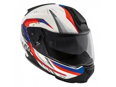 Helmet BMW System 7 Carbon...