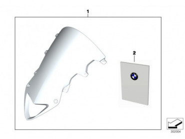 BMW-77337719810