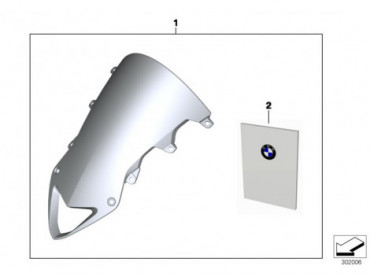 BMW-77337719839