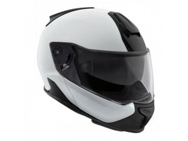Helmet BMW System 7 Carbon