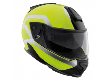 Casque Moto BMW System 7 Carbon 2020
