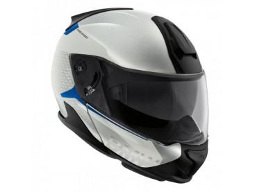 Cascos Moto BMW System 7...