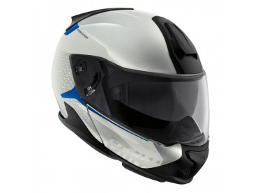 Casque Moto BMW System 7...