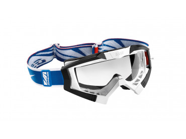 Goggles Enduro BMW GS 2020