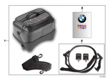 BMW-77458551271