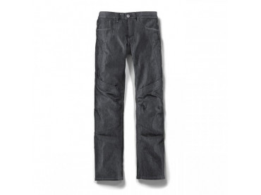 Jeans Ride Motorcycle Pants...