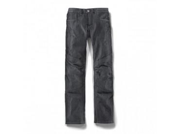 Jeans Ride Pantalon moto...