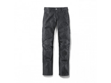 Jeans Ride Pantaloni Moto...