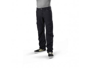 Pantaloni Moto City Uomo...