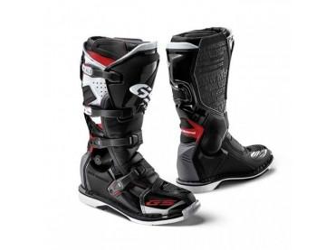 Bottes moto GS Pro Enduro...