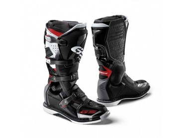 Motorcycle Boots GS Pro Enduro Men BMW 2020