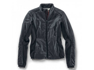 Quilted jacket Ride Womens...