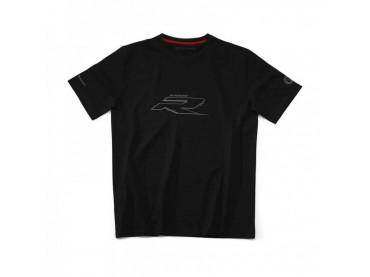 T-shirt S 1000 R BMW Motorrad
