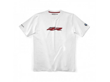 T-shirt S 1000 RR BMW Motorrad