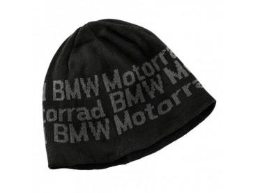 Strickmütze BMW Motorrad -...