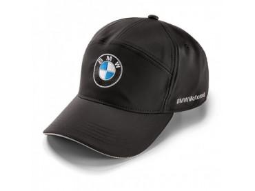 Schild BMW Motorrad - BMW...