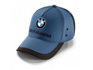 Schild Sport BMW Motorrad -...