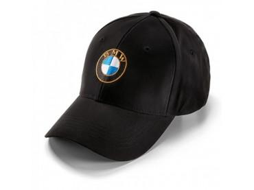Casquette Logo BMW Motorrad