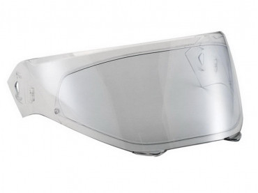 BMW Helmet Visor BMW Street X Double Screen