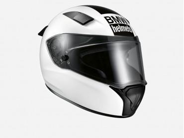 BMW 2D Visor for Helmet BMW Race