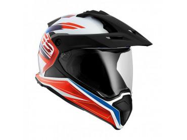 BMW Double Glazed Visor Helmet BMW GS