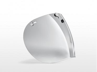 Helmet Visor BMW Bowler -...