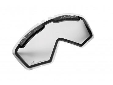 BMW Double-glass Enduro...