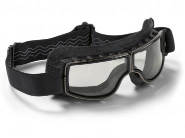 Goggles BMW Road 66 2020