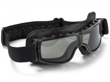 Goggles BMW Road 66 2020 -...