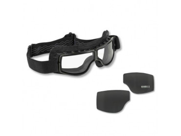 Replacement Lenses for...