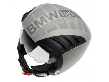 New Communication System V3 for Helmet BMW AirFlow