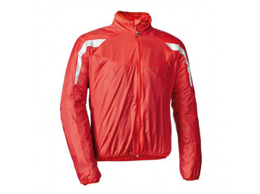 Jacket Cover AirFlow Womens...