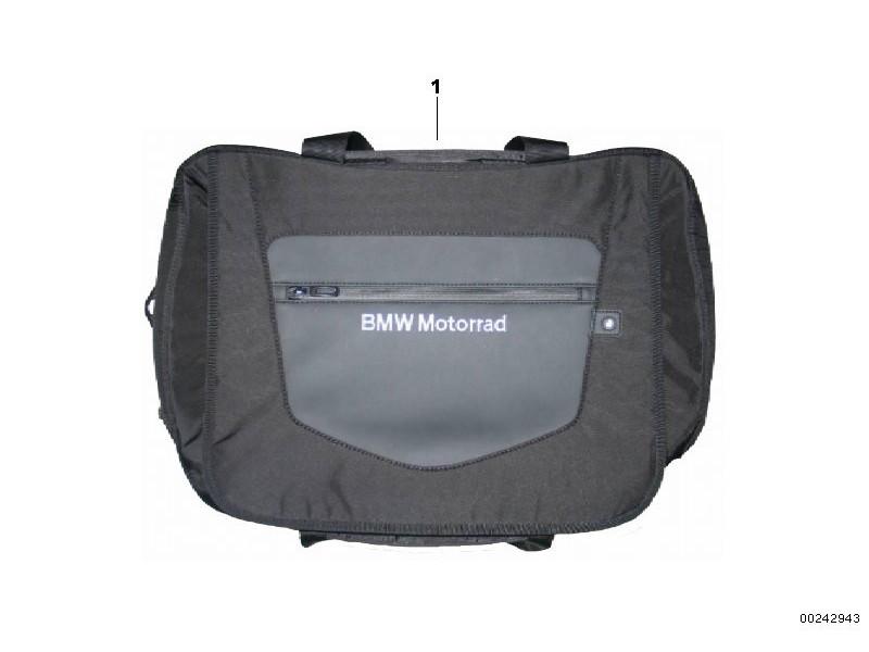 BMW-46548549364