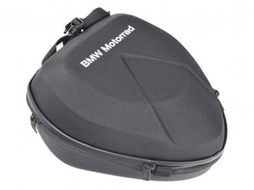 BMW Tail Bag - S1000R / S1000RR