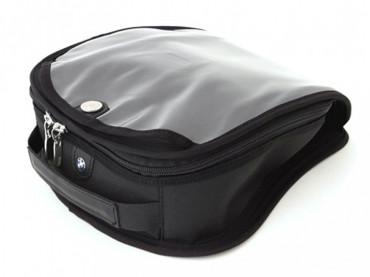 BMW Tank Bags - K1200LT