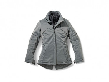 Motorcycle Jacket DownTown Womens BMW 2020