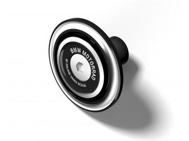 BMW Abdeckung Winkelgetriebelager (Roland Sands Design) - R1200GS/GSA / R1200R / R Nine T (Pure/Scrambler/Racer/UrbanGS)