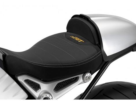 bmw.europe-moto.com